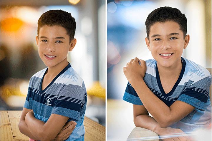 Melvin-Osorio-Fotografias-niños