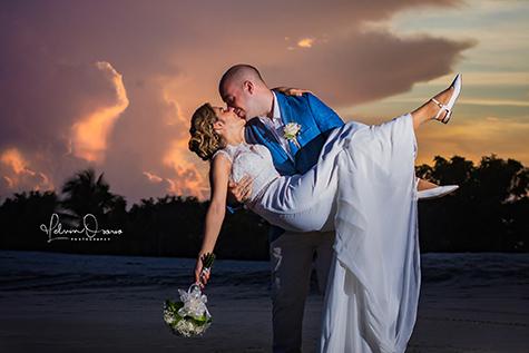 Melvin-Osorio-Fotografia-fotografo-boda-playa